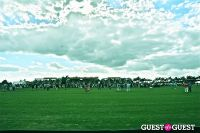 Palm Beach Polo-Nespresso 108th US Open Polo Championship #81