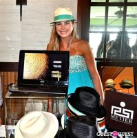 Palm Beach Polo-Nespresso 108th US Open Polo Championship #93