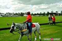 Palm Beach Polo-Nespresso 108th US Open Polo Championship #119