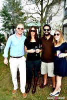Palm Beach Polo-Nespresso 108th US Open Polo Championship #123