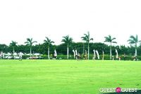 Palm Beach Polo-Nespresso 108th US Open Polo Championship #124