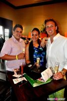 Palm Beach Polo-Nespresso 108th US Open Polo Championship #125