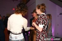 Marc Jacobs Sponsors Art Production Fund Urban Hoedown #12