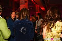 Marc Jacobs Sponsors Art Production Fund Urban Hoedown #17