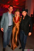 Marc Jacobs Sponsors Art Production Fund Urban Hoedown #19