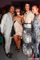 Marc Jacobs Sponsors Art Production Fund Urban Hoedown #25