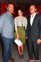 Marc Jacobs Sponsors Art Production Fund Urban Hoedown #33