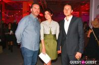 Marc Jacobs Sponsors Art Production Fund Urban Hoedown #34