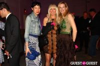 Marc Jacobs Sponsors Art Production Fund Urban Hoedown #61