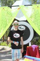 Planet Blue X FOAM Magazine Pool Party (Coachella) by Jessica Turner #6
