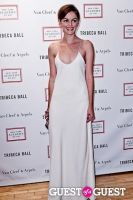 New York Academy of Art 2012 Tribeca Ball #56