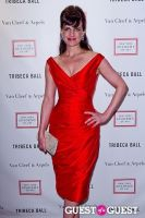 New York Academy of Art 2012 Tribeca Ball #62