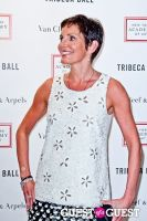 New York Academy of Art 2012 Tribeca Ball #78