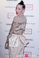 New York Academy of Art 2012 Tribeca Ball #86