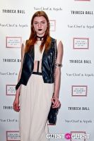 New York Academy of Art 2012 Tribeca Ball #101