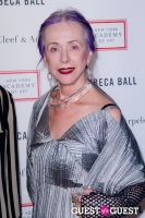 New York Academy of Art 2012 Tribeca Ball #127