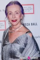 New York Academy of Art 2012 Tribeca Ball #130