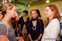The Green Room NYC Presents a Trunk Show and Cocktails #45
