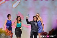 Fashion For Paws 2012 II #60