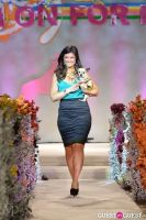 Fashion For Paws 2012 II #68
