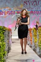 Fashion For Paws 2012 II #70
