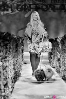 Fashion For Paws 2012 II #73