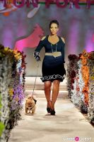 Fashion For Paws 2012 II #75