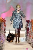Fashion For Paws 2012 II #81