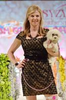 Fashion For Paws 2012 II #83