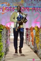 Fashion For Paws 2012 II #89