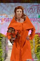 Fashion For Paws 2012 II #90