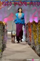 Fashion For Paws 2012 II #92
