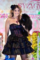 Fashion For Paws 2012 II #94