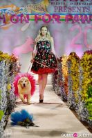 Fashion For Paws 2012 II #95