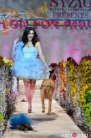 Fashion For Paws 2012 II #96