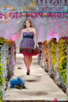 Fashion For Paws 2012 II #101