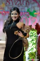 Fashion For Paws 2012 II #109