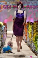 Fashion For Paws 2012 II #111
