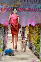 Fashion For Paws 2012 II #113
