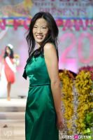 Fashion For Paws 2012 II #115
