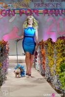 Fashion For Paws 2012 II #121