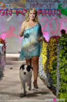 Fashion For Paws 2012 II #122