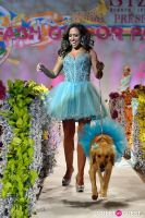 Fashion For Paws 2012 II #123