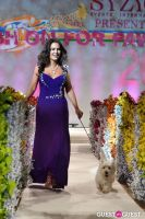 Fashion For Paws 2012 II #127