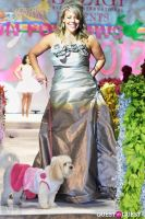 Fashion For Paws 2012 II #132