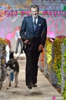 Fashion For Paws 2012 II #135