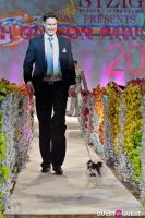 Fashion For Paws 2012 II #137