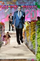 Fashion For Paws 2012 II #139