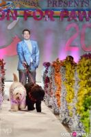 Fashion For Paws 2012 II #141