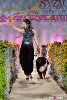Fashion For Paws 2012 II #146